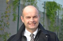élections municipales pont-saint-martin