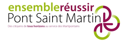 ERPSM_logo2