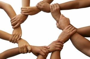 solidarite-pro-bono