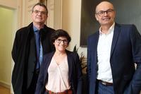 Les-maires-de-Bouaye-des-Sorinieres-et-de-Pont-Saint-Martin-ont-ete-recus-au-Ministere-des-transports-mardi-8-octobre-2019_medium